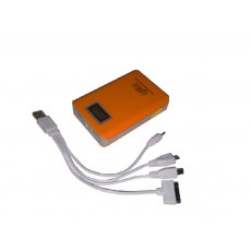 Glitz PowerBank - 15000mAh - ...</a>