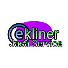 Jasa Service AC - Cuci AC - 0...</a>
