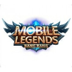 Mobile Legends 50 Diamonds...</a>