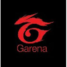 Garena 166 Shells Voucher Gam...</a>