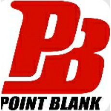 Point Blank Cash 1.200...</a>