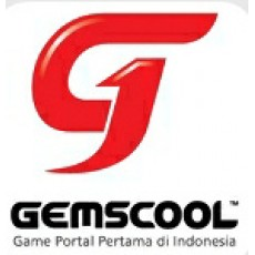 Gemscool 1.000 g-cash...</a>