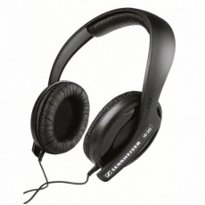 SENNHEISER Headphone HD 202 I...</a>