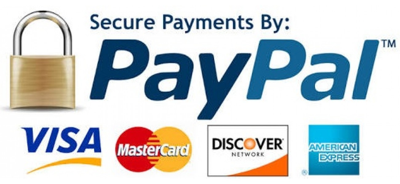 Paypall2