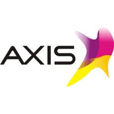 Axis Bronet 1Gb...</a>