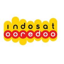 Indosat Freedom Combo M