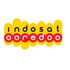 Indosat  Freedom Combo 26GB...</a>