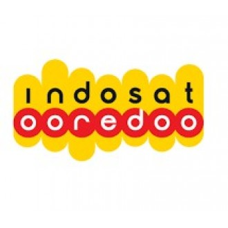 Indosat Unlimited 10GB