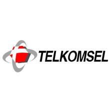 Telkomsel FLASH 5.2 Gb