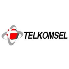 Telkomsel FLASH 1.5 Gb...</a>