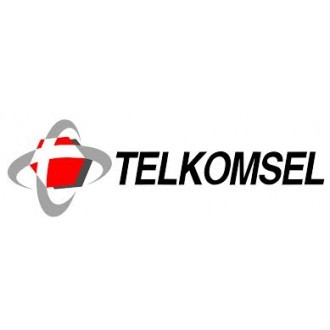 Telkomsel FLASH 5.2 Gb