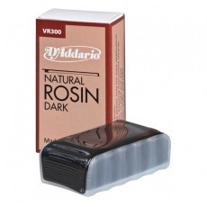 D'ADDARIO VR300 NATURAL ROSIN...</a>