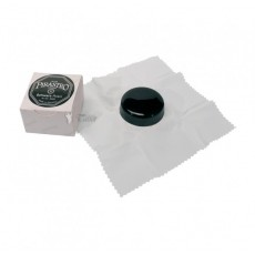 Pirastro Schwarz Black Rosin...</a>