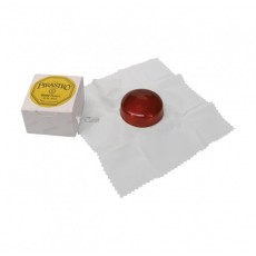 Pirastro Gold Rosin...</a>