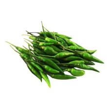 Cabe hijau rawit 500gram