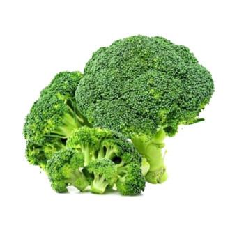 Brokoli 500gram