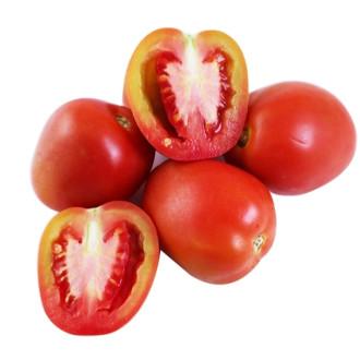 Tomat 500gram