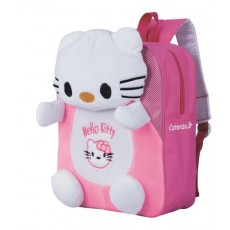 Tas Anak Hello Kitty Pink...</a>