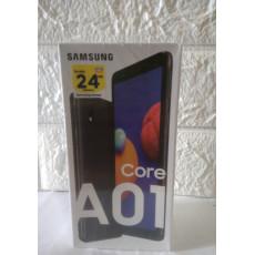 Samsung Galaxy A01 Core 1/16g...</a>