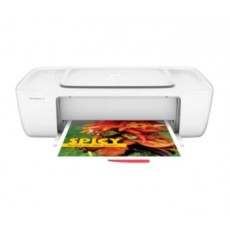 HP Printer Deskjet 1112 - Put...</a>