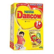 Dancow 1+ Madu 600gr...</a>