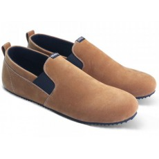Sepatu pria casual stylist...</a>
