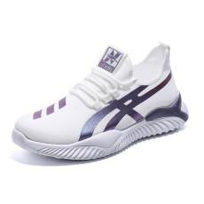 Sepatu pria import keren - pu...</a>