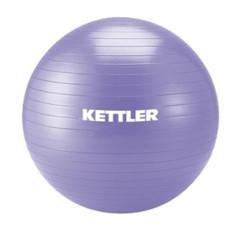 Kettler Gym Ball 65cm-Ungu...</a>