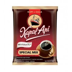 Kopi Kapal Api Special Mix Is...</a>