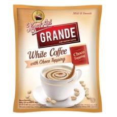 Kapal Api Grande White Coffe ...</a>