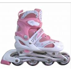 Sepatu Roda Anak-Sport POwer ...</a>