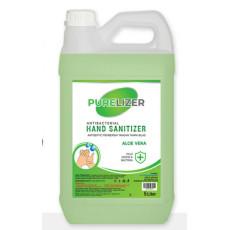 Handsanitizer 5 liter - Purel...</a>