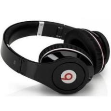 Headphone Bluetooth TM-13 Ext...</a>