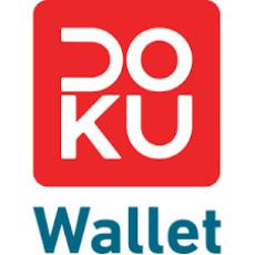 TOP UP DOKUWALLET-ISI DOKU WA...</a>