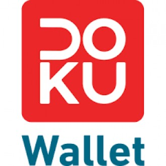 TOP UP DOKUWALLET-ISI DOKU WALLET 100.000