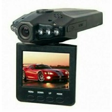 Car Recorder Camera...</a>