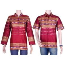 Batik Pasangan-Couple Batik-S...</a>