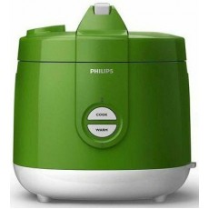 PHILIPS Magic Com Rice Cooker...</a>