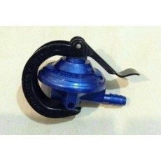 Regulator Gas Starcam SC - 23...</a>
