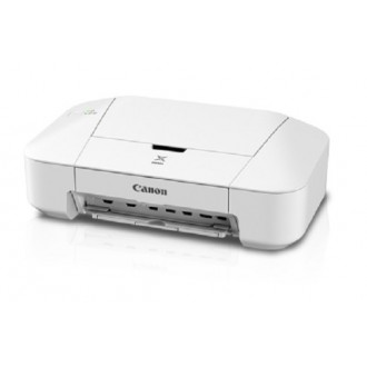 Canon PRC2870 Printer - Putih
