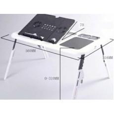 Meja Lipat Portable Laptop-No...</a>
