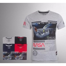 ILLUSIVE TSHIRT NASA RG8641...</a>