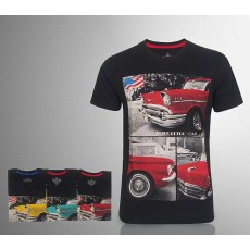 ILLUSIVE TSHIRT CLASSIC CAR R...</a>