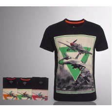 ILLUSIVE TSHIRT AIRCRAFT RG39...</a>