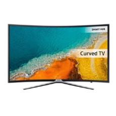 Samsung 40 Inch Full HD Curve...</a>