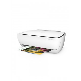 HP Printer 3635 All In One