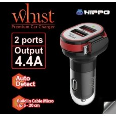 Hippo Charger Mobil-2 Output ...</a>