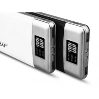 Hippo Power Bank Czar-11000 mAh