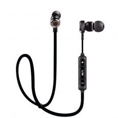 Headset Bluetooth 4.2 With Mi...</a>