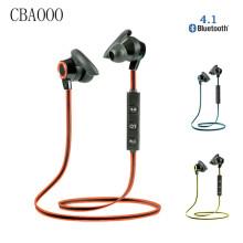 Sport Wireless Bluetooth Earphone 4.1